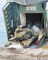 2011年全球军力排名公布 菲律宾列亚洲前十