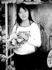 数百越南新娘被卖至湖南山区 集体失踪或被转卖