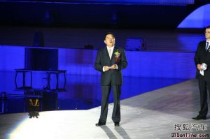 徐建一:一汽-大众年产将跨越100万辆台阶
