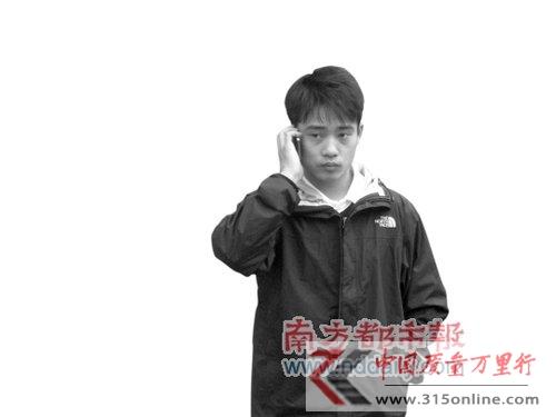 张尚武辞职 曝陈光标未兑现承诺
