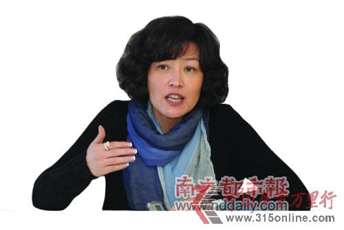 哈文首次对话媒体:央视龙年春晚取消广告
