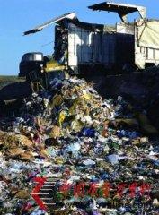江苏洋垃圾成颗粒户致富法宝 翻新塑料变食品袋